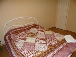 Aliance Apartment at Lenina 26, Ferienwohnungen  Krasnoyarsk - big - 5