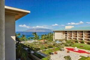 Four Seasons Resort Maui at Wailea (11 of 66)