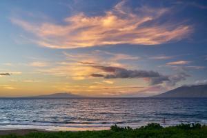 Four Seasons Resort Maui at Wailea (30 of 66)