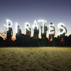 Pirates Backpackers