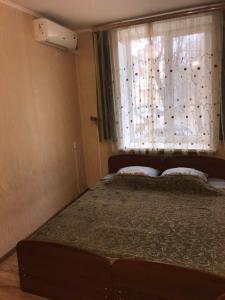 Hotel Comfort - Pristan'-Krasnoarmeysk