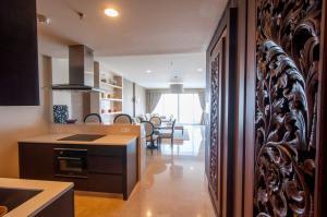 AYANA Residences Luxury Apartment, Apartmanok  Jimbaran - big - 227