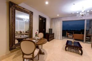 AYANA Residences Luxury Apartment, Apartmanok  Jimbaran - big - 125