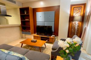AYANA Residences Luxury Apartment, Apartments  Jimbaran - big - 80