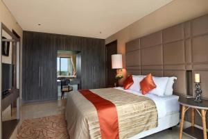 AYANA Residences Luxury Apartment, Apartmanok  Jimbaran - big - 77