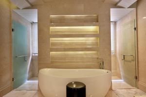 AYANA Residences Luxury Apartment, Apartmanok  Jimbaran - big - 185