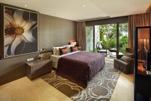 AYANA Residences Luxury Apartment, Apartments  Jimbaran - big - 41
