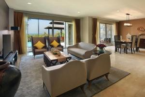 AYANA Residences Luxury Apartment, Apartmány  Jimbaran - big - 70