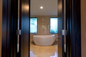 AYANA Residences Luxury Apartment, Apartmanok  Jimbaran - big - 194