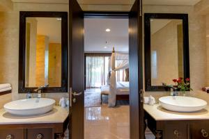 AYANA Residences Luxury Apartment, Apartments  Jimbaran - big - 184