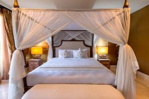 AYANA Residences Luxury Apartment, Apartmanok  Jimbaran - big - 204