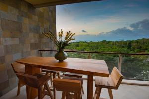 AYANA Residences Luxury Apartment, Apartmány  Jimbaran - big - 107