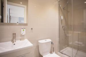 Minas Central Suites (24 of 89)