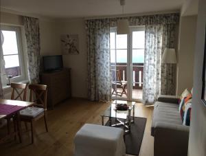 Wallner am See, Апартаменты  Санкт-Вольфганг - big - 19