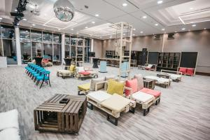 Hotel Lev (19 of 40)