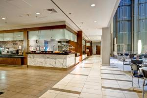 Embassy Suites Chicago - Downtown(Chicago)