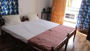 Heather Home Stay, Homestays  Cochin - big - 14