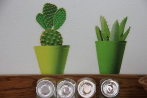 A Casa Mia Apartment - AbcAlberghi.com