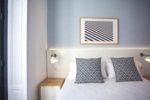 Minas Central Suites (32 of 89)