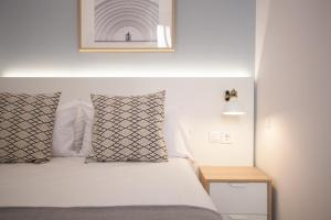 Minas Central Suites (39 of 89)