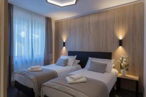 Tourist Hotel - AbcAlberghi.com