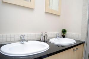 Knightsbridge Luxury Apartments, Appartamenti  Città del Capo - big - 49