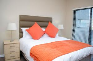 Knightsbridge Luxury Apartments, Appartamenti  Città del Capo - big - 32