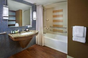 """Номер с кроватью размера """"king-size"""" – Доступ для гостей с ограниченными физическими возможностями"""