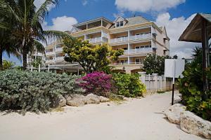 Coral Sands Beach Resort (4 of 13)