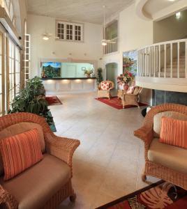 Coral Sands Beach Resort (1 of 13)