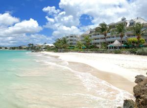 Coral Sands Beach Resort (11 of 13)