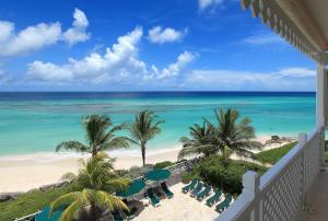 Coral Sands Beach Resort (2 of 13)