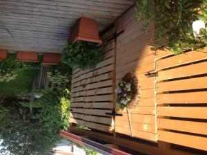 B&B Casamia, Pensionen  Asiago - big - 14