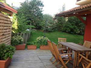 B&B Casamia, Pensionen  Asiago - big - 13