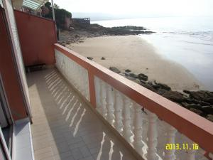 Location Taghazout, Apartments  Taghazout - big - 144