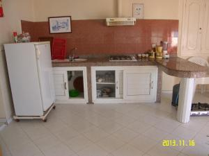 Location Taghazout, Apartments  Taghazout - big - 146