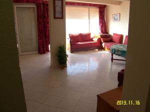 Location Taghazout, Apartments  Taghazout - big - 147
