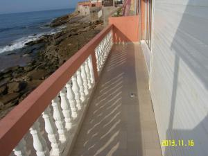 Location Taghazout, Apartments  Taghazout - big - 148