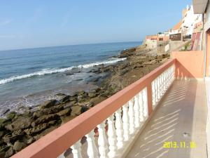 Location Taghazout, Apartments  Taghazout - big - 149