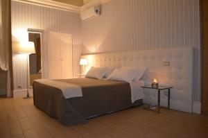 B&B Porta Baresana, Bed & Breakfast  Bitonto - big - 8