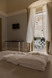 B&B Porta Baresana, Bed & Breakfast  Bitonto - big - 9