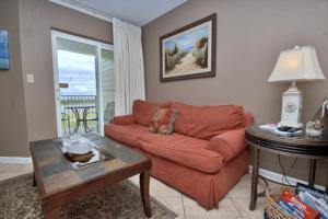 Grande Caribbean 106 Apartment, Appartamenti  Gulf Shores - big - 1
