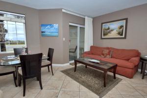 Grande Caribbean 106 Apartment, Appartamenti  Gulf Shores - big - 2