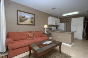 Grande Caribbean 106 Apartment, Appartamenti  Gulf Shores - big - 3