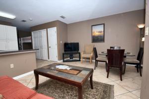 Grande Caribbean 106 Apartment, Appartamenti  Gulf Shores - big - 4