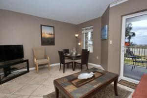 Grande Caribbean 106 Apartment, Appartamenti  Gulf Shores - big - 5