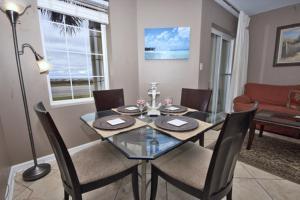 Grande Caribbean 106 Apartment, Appartamenti  Gulf Shores - big - 6