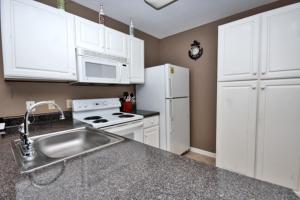 Grande Caribbean 106 Apartment, Appartamenti  Gulf Shores - big - 7