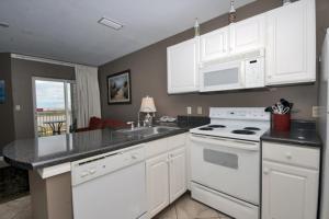 Grande Caribbean 106 Apartment, Appartamenti  Gulf Shores - big - 8