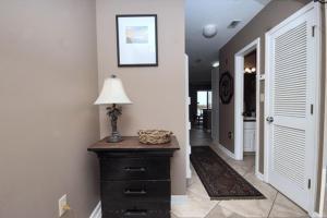 Grande Caribbean 106 Apartment, Appartamenti  Gulf Shores - big - 9